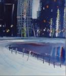 Winter city 02