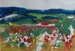 Autumn on Streatley hill Oxon 02 copy